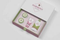 HARMONY-csomag-v2