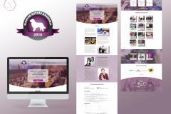 weblap keszites logo tervezes Passion webdesign