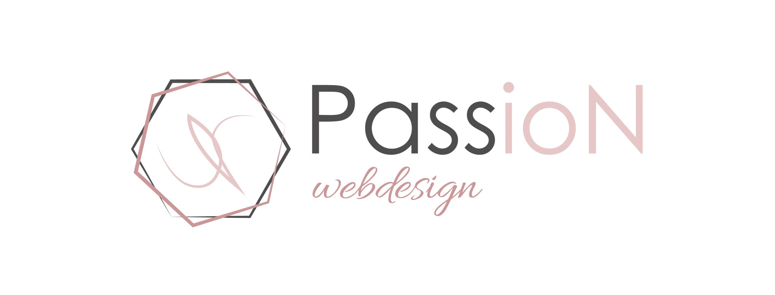 PassioN webdesign